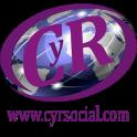 CyRSocial