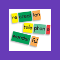 Prefixes Suffixes & Root Word