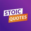 Daily Stoic Quotes