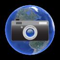 Geo Image Overlay Free