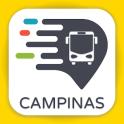 Horario de Autobuses Campinas