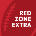 Red Zone Extra Chiefs Football