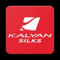 Kalyan Silks