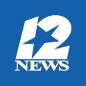 12News Now