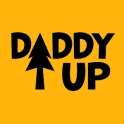 Daddy Up