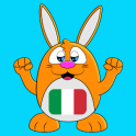 Learn Italian - Language Learning