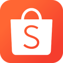 Shopee SG:Hot Deals Best Price