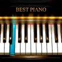 Meu Piano