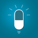 Pill Reminder & Medication Tracker - MyTherapy