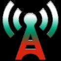 Online Bulgarian Radio