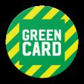 Green Card Pubs