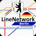 LineNetwork Berlin