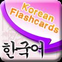 Learn Korean Vocabulary   Korean Flashcards