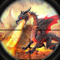Dragon Shooting Game 2018