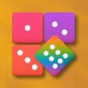 Seven Dots