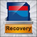 Memory Card Recovery & Repair Help