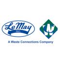 LeMay Inc.