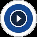 MixLive Global Radio App