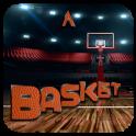 Apolo Basket