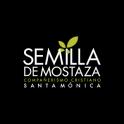 Semilla Santa Monica
