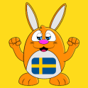 Learn Swedish - Language Learning Pro