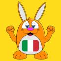Learn Italian - Language Learning Pro