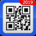 Escáner de códigos QR