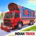 Us Cargo Truck Drive Simulator