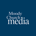 Moody Church Media