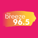 96.5 The Breeze