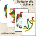 Solitario free