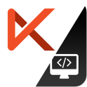 Felgo & QML Live Scripting
