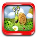 Snail Run 2