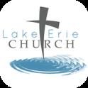 Lake Erie Church