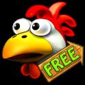 Яйцелов (free)
