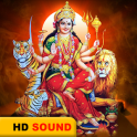 Durga Aarti HD Sound