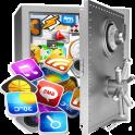App lock