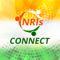 NRIFriends - For Chat Events NRI Flatshare