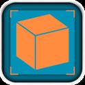 Cube Flip 3D