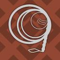 Whipped (Prank App)