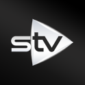 STV Player: For live TV, catch-up and box sets
