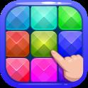 Block Puzzle Classic Game 2019