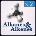 Alkanes & Alkenes in Chemistry