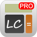 LC Circuit Pro