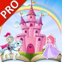 Fairy Tale Cards PRO