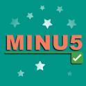 MINU5