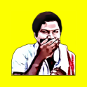 Sirippu Stickers: Tamil stickers pack for whatsapp