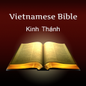Vietnamese Holy Bible