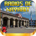 radio Nayarit Mexico free fm