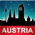 Austria Popular Tourist Places